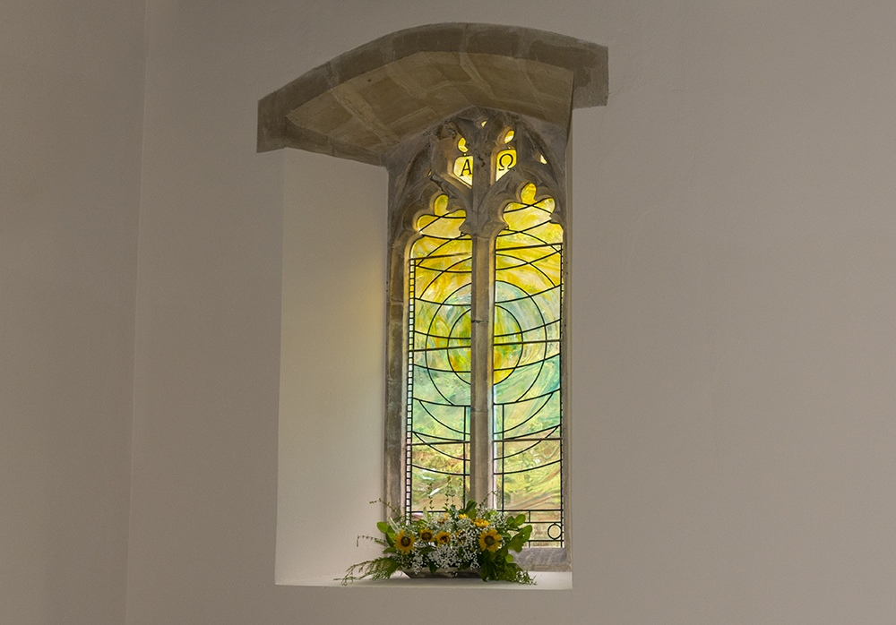 04-Window